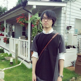 Kato Ryoのプロフィール写真