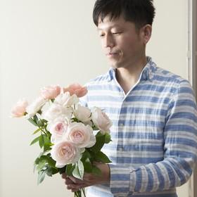 Hamaguchi Keishiのプロフィール写真