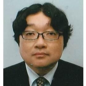 Fukawa Fumiakiのプロフィール写真