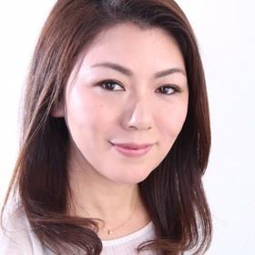 荻 サエコのプロフィール写真