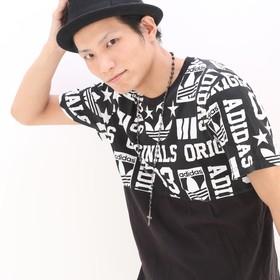 YO-HEI YO-HEIのプロフィール写真
