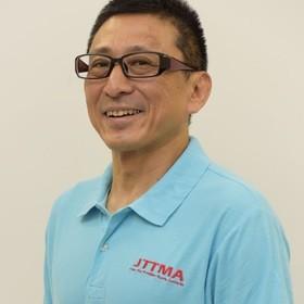 山田 和也のプロフィール写真