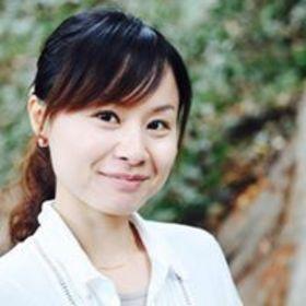 竹内 恵美子のプロフィール写真