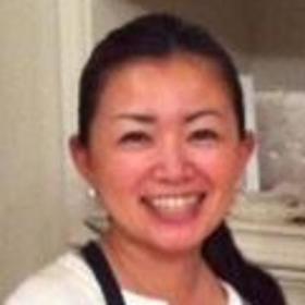 峯島 洋子のプロフィール写真
