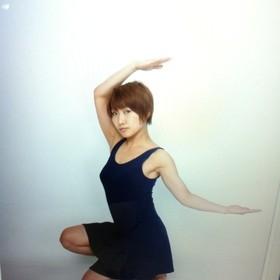 野本 愛のプロフィール写真