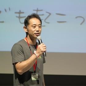 Genka Koichiのプロフィール写真