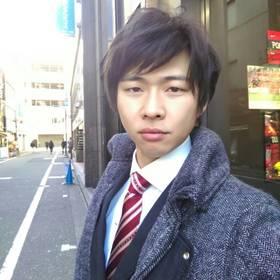 Negishi Shinjiのプロフィール写真
