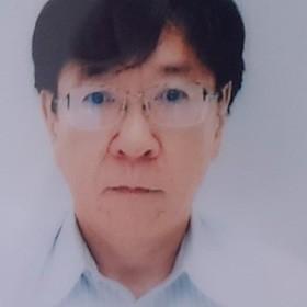山本 康夫のプロフィール写真