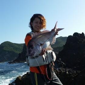 平田 翔一のプロフィール写真