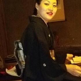 竹内 友美のプロフィール写真
