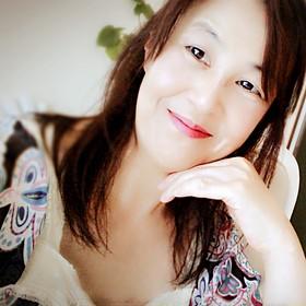 山本 由美子のプロフィール写真