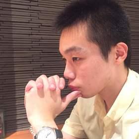 坂本 慎太郎のプロフィール写真