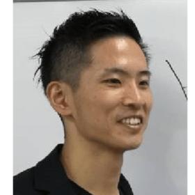 細田 寛人のプロフィール写真