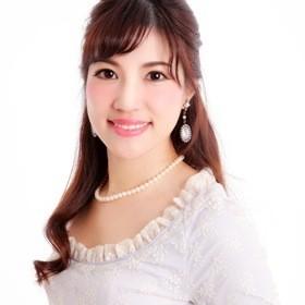 沖中 洋子のプロフィール写真