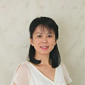 Mimoto Naomiのプロフィール写真