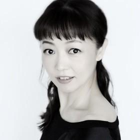 稲垣 領子のプロフィール写真