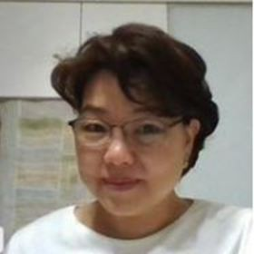 Kim Sung jaのプロフィール写真