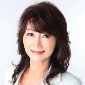 Takahashi Kazukoのプロフィール写真