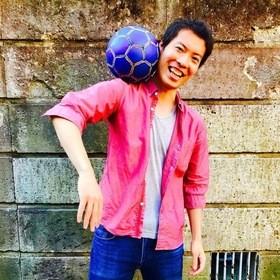 吉田 直人のプロフィール写真