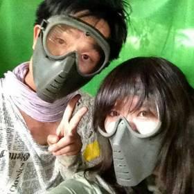 Fukaya Kenziのプロフィール写真