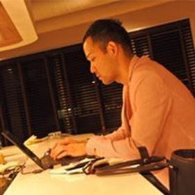 Sato Hideのプロフィール写真