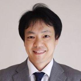 松本 武司のプロフィール写真