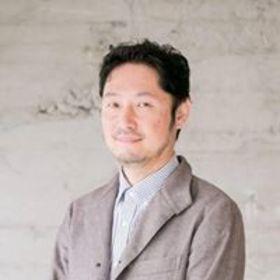 酒井 謙光のプロフィール写真