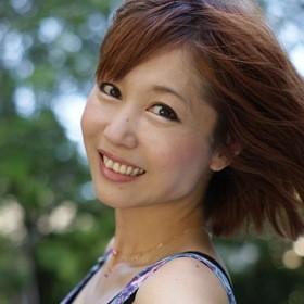 Yoshizawa Kyoko(hana)のプロフィール写真