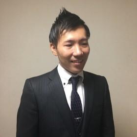 Saito Mikioのプロフィール写真