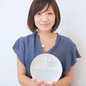 皆川 慶子のプロフィール写真