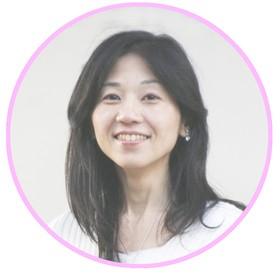 平川 智子のプロフィール写真