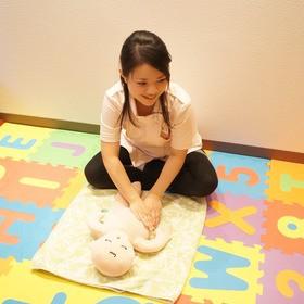 Miura Yumiのプロフィール写真