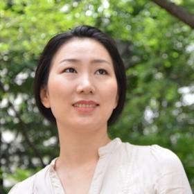 宗 冨美江のプロフィール写真