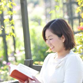 岡 千華のプロフィール写真