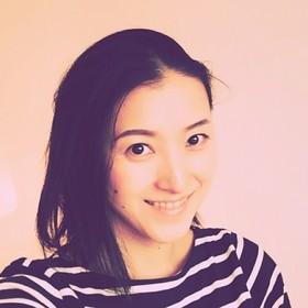 森田 亜矢子のプロフィール写真