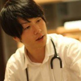 Suzuki Shinsukeのプロフィール写真