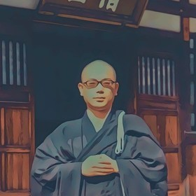 Higashida Kokiのプロフィール写真