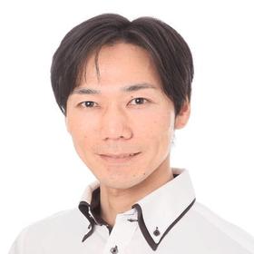 森田 博のプロフィール写真