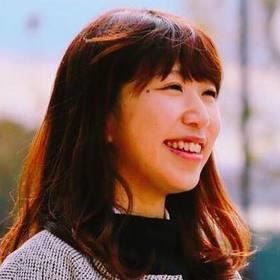 hishijima ayaka(あやか)のプロフィール写真