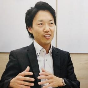 田中 亮司のプロフィール写真