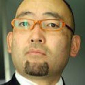 Umetsu Hajimeのプロフィール写真