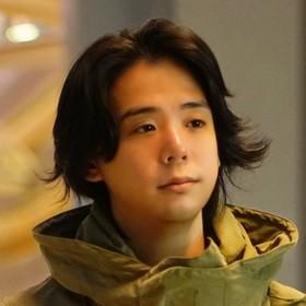 池森 裕毅のプロフィール写真