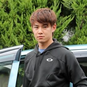 熊谷 樹のプロフィール写真