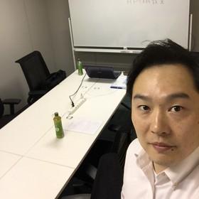 鈴木 勲のプロフィール写真
