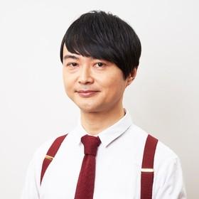 柴田 賀盆のプロフィール写真