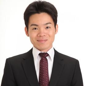 寺西 耕平のプロフィール写真