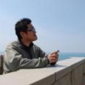 Masato Sugawaraのプロフィール写真
