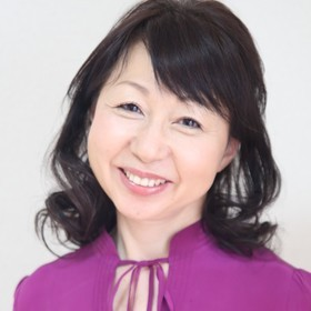 篠田 圭子のプロフィール写真