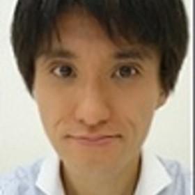 田中 靖雄のプロフィール写真