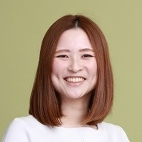 Aoike Kimikoのプロフィール写真